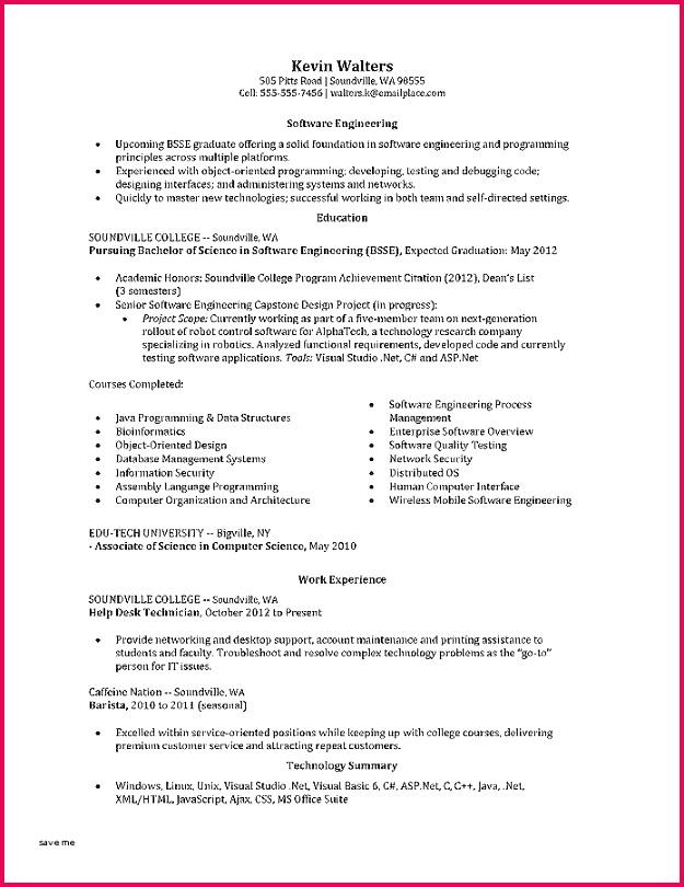 masteramp039s degree resume sample best interest resume examples resume examples skills best skills and of master039s degree resume sample