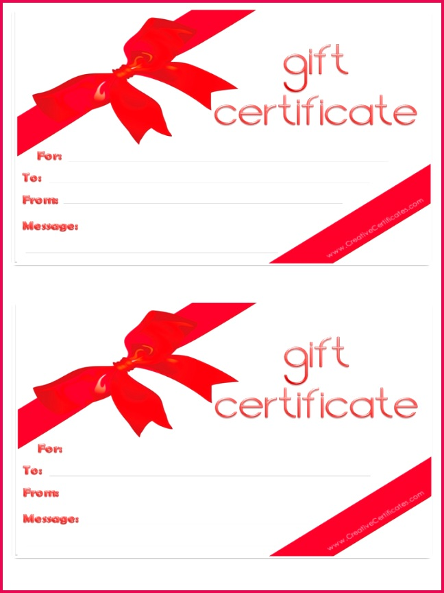 birthday t certificate clipart 38