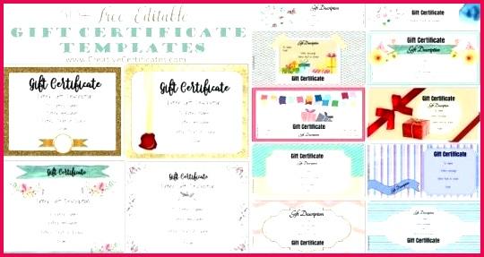 free editable t certificate templates design and print certificates online template synonym