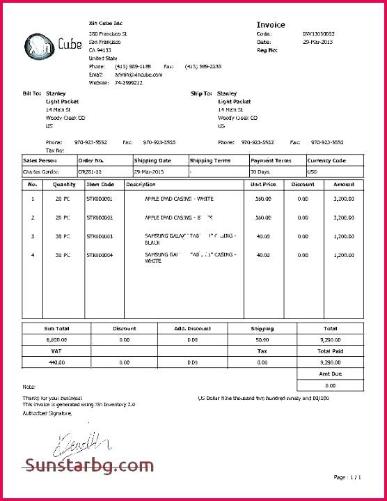 scholarship award certificate templates new blank template free printable certificates