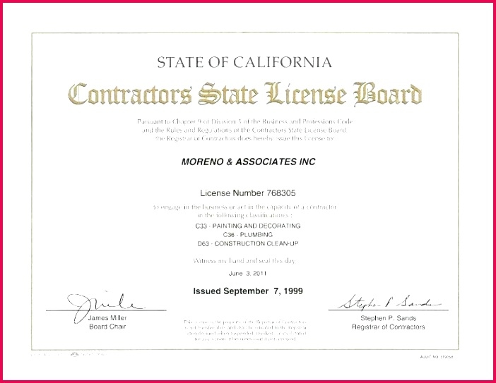 fake birth certificate template printable baby doll grand design uk example
