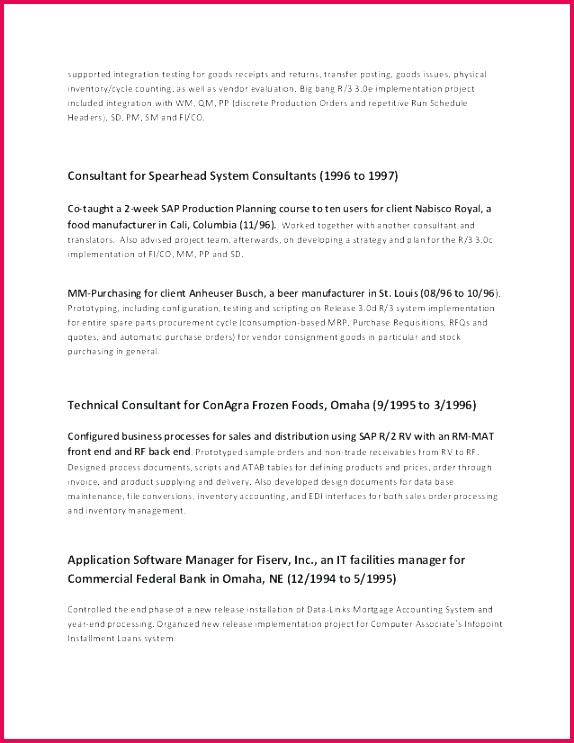 elegant black and white t certificate template free inspirational fun voucher lunch restaurant unique printable certificates format vou