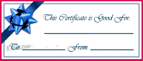 waste free t certificates free t card template pdf free t card template