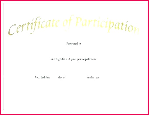 blank diploma template free blank t certificate template word able certificate template free free printable certificate templates for teachers free printable diploma template