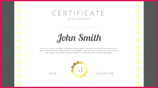 certificate template free vector art s templates martial arts rank certificates printable cer