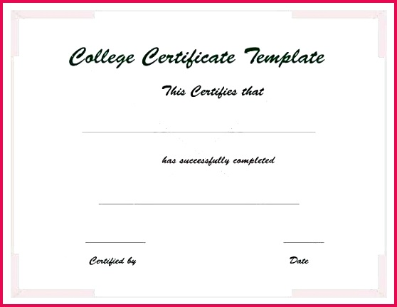 martial arts certificate templates fresh best quality college template most improved student free lovely award cert printable