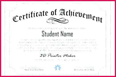 credit blank certificate templates empty certificate template
