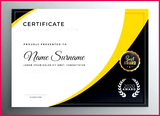 certificate vectors photos and files free indesign template professional diploma award design adobe t