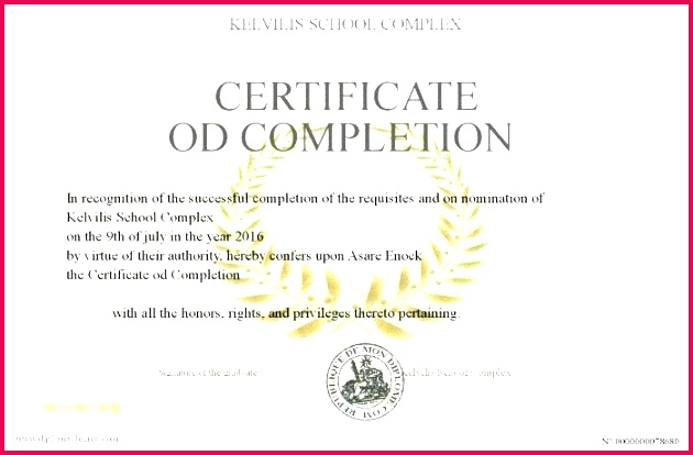 diploma certificate template awesome printable fake for free templates definition c luxury ged fre certificate template best free