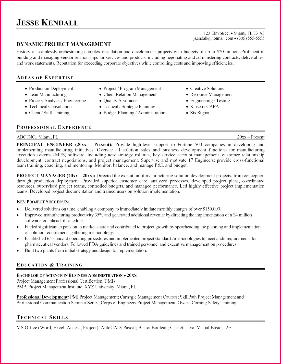 professional development plan template new construction management resume luxury cto resume 0d wallpapers 50 of professional development plan template