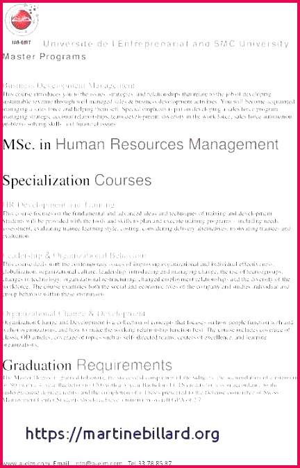 Certificate Training Course pletion Template Free Download Templates Service Format In Word Letter Sample Years Tem