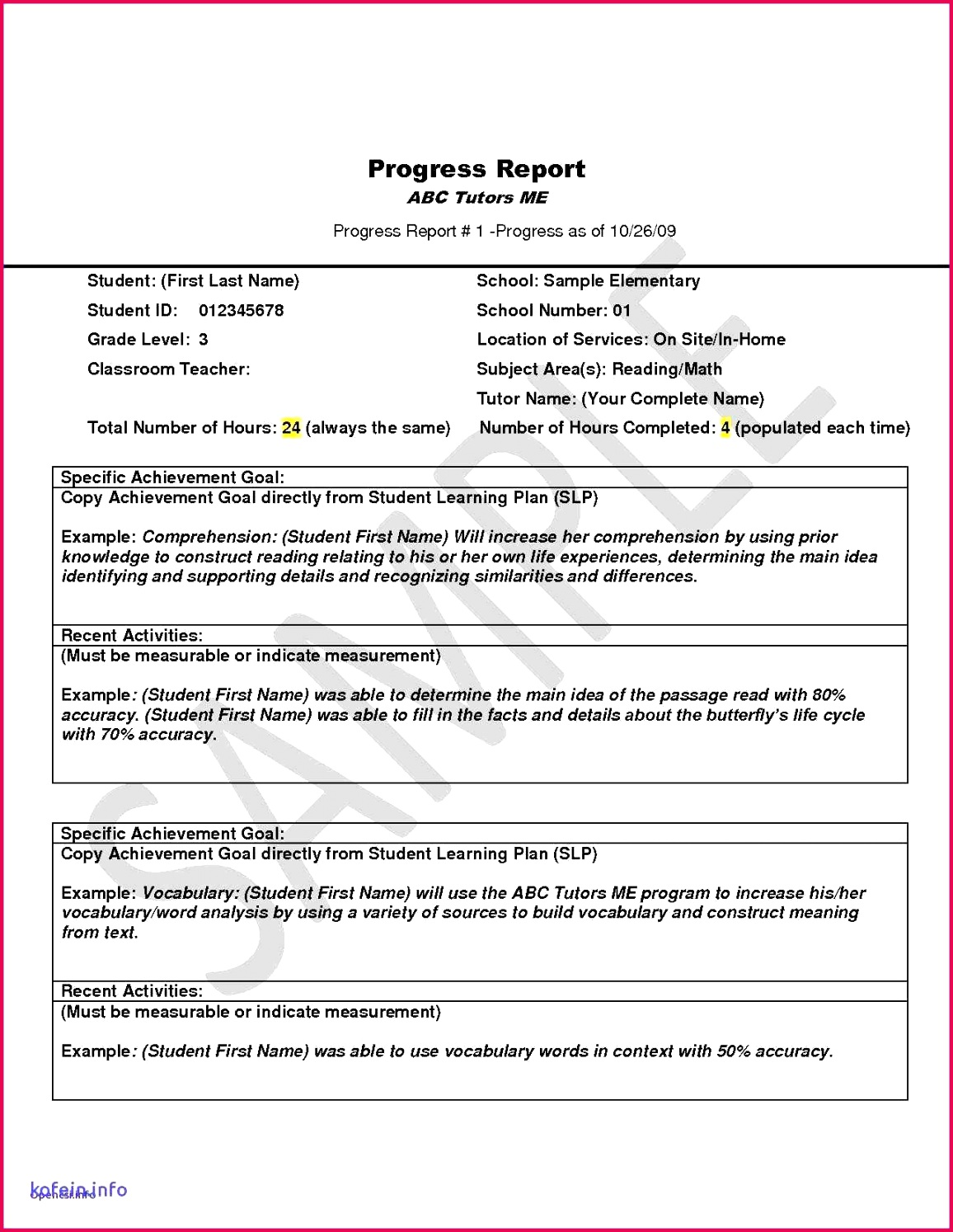 free it certifications line elegant c2a2ec286a certificate template word sample