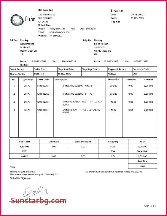 certificate of pletion template construction best letter format unique const
