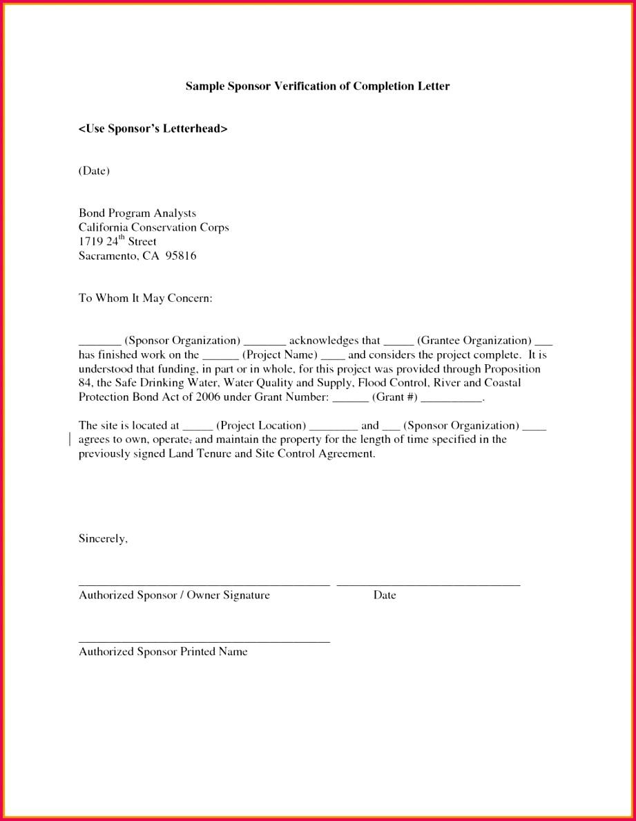 project pletion template schedule letter format kidscare store e2 80 a2 construction certificate 1024x1321