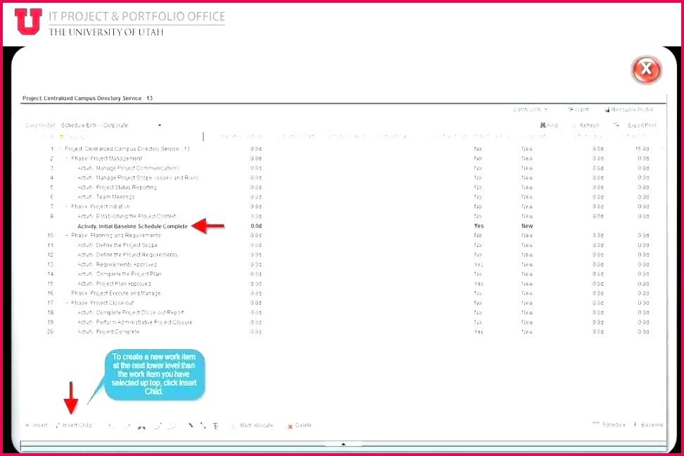 publisher certificate template unique line templates inspirational microsoft award free
