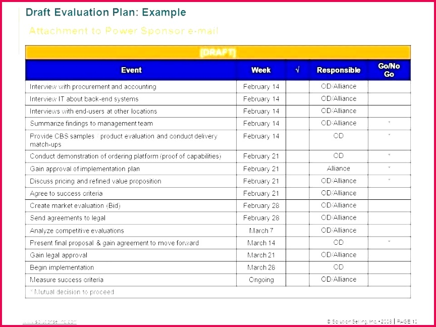 example business proposal beautiful google docs menu template restaurant doc food