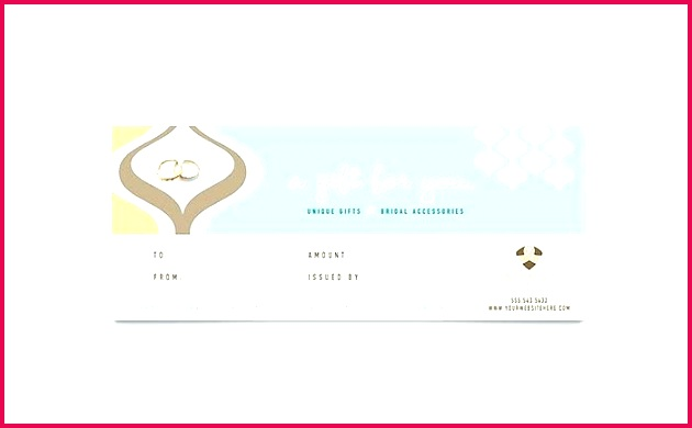 wedding store supplies t certificate template design illustrator word publisher pages free monster coupon templat