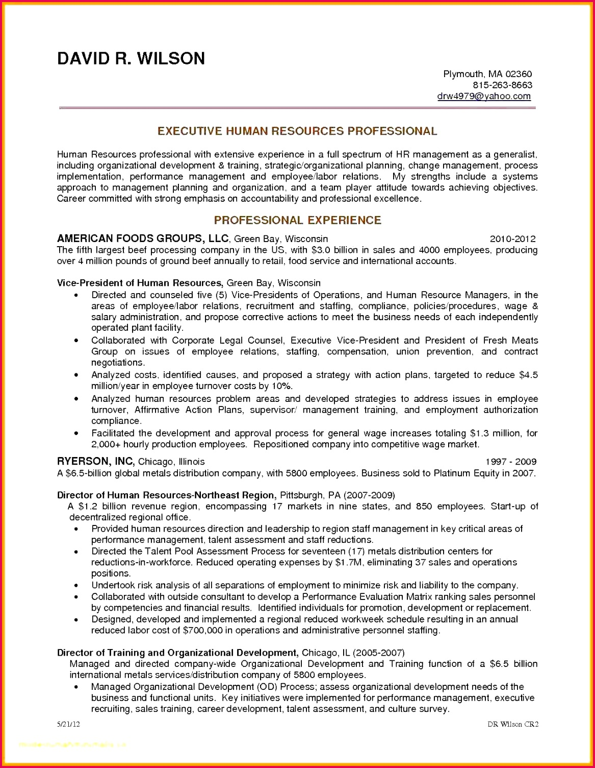 resume examples for quality engineers cool image quality assurance engineer cover letter new 42 new engineering cover of resume examples for quality engineers