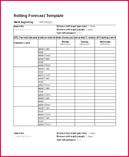 3 quality inspection certificate template 85570