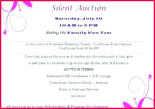 winner certificate best of silent auction template free grand prize unique paid in fu