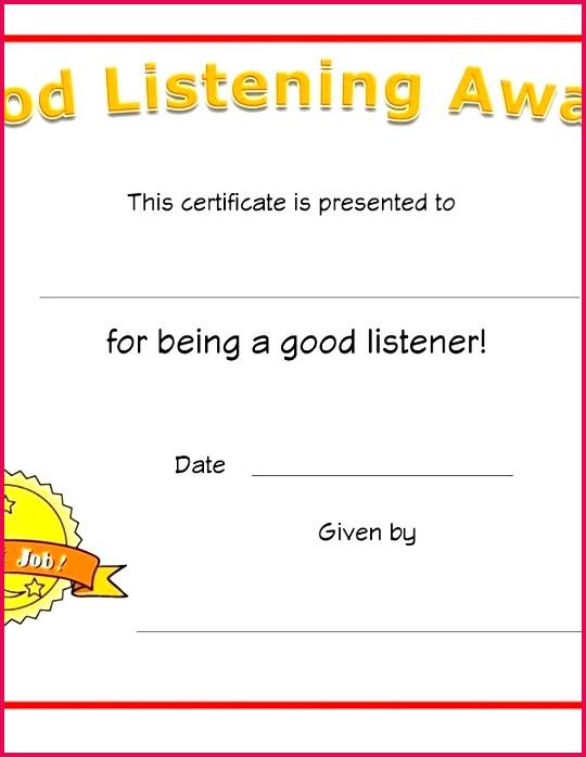 award certificate template free beautiful word inspirational auction winner templates literals python f