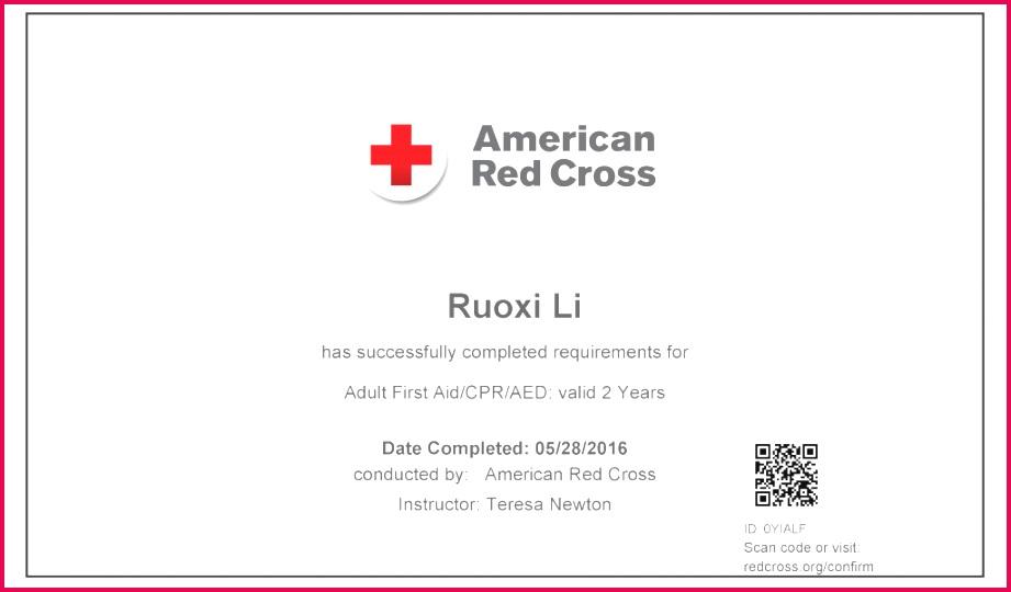 certificate aid template cross responder certification basic braveheart fabtemplatez iyazam