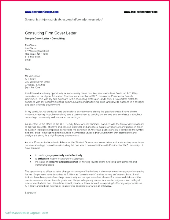 t certificate letter template a free t certificate template for office in any restaurant t certificate letter sample