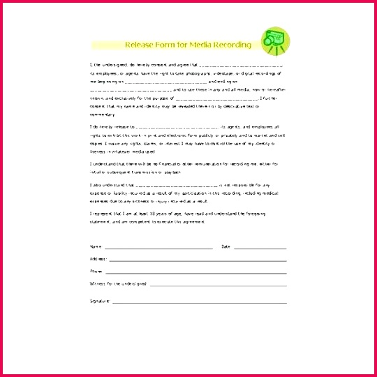 restaurant press release sample the best template free doc word for t certificates christmas new format how to write a event music artist re
