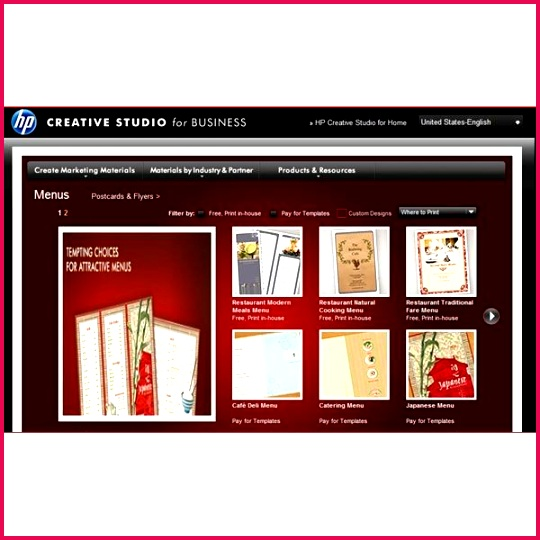 restaurant t certificates template new the od t card okayama printable t certificates templates