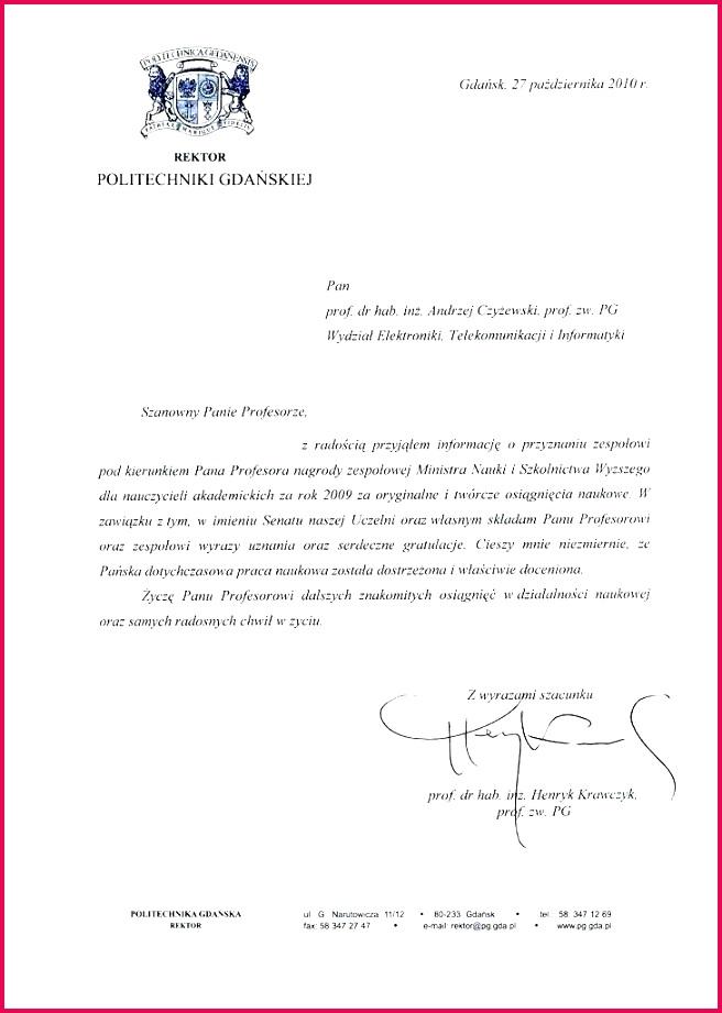Congratulations Your Retirement Letter The Copy Us Navy Email Template Winner Format Graduation Invitation Congratula