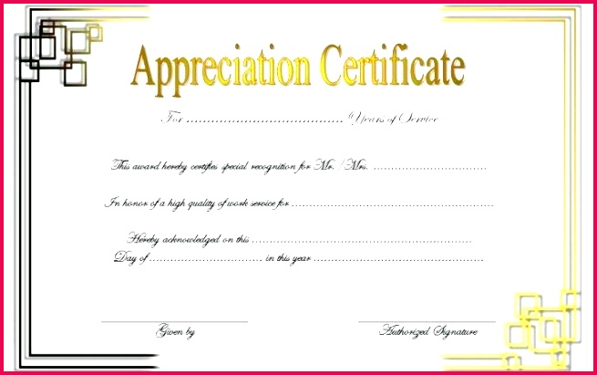 funny retirement certificate template free templates for word