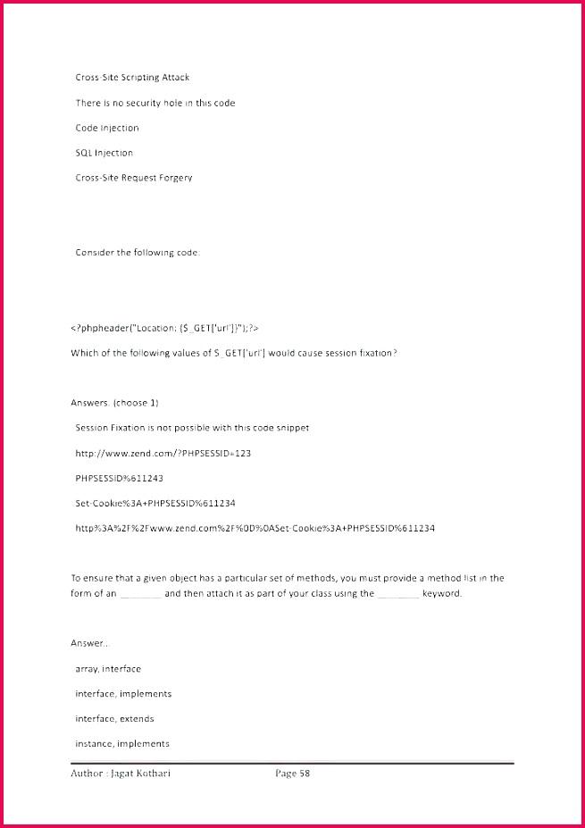 written warning template beautiful letter retirement lovely reprimand of teacher samples free for teachers