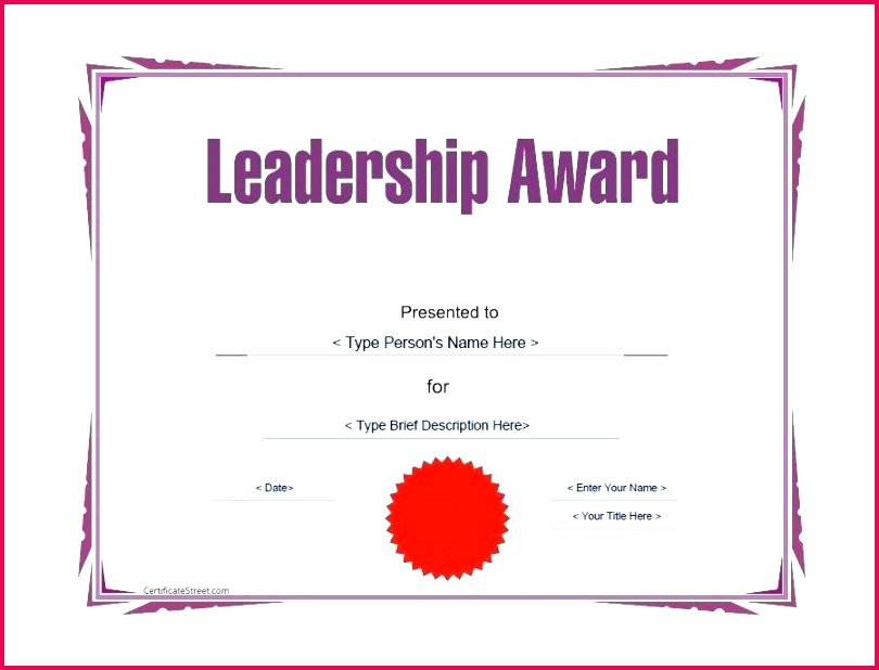amazing award certificate templates template lab sample retirement monster coupon example of