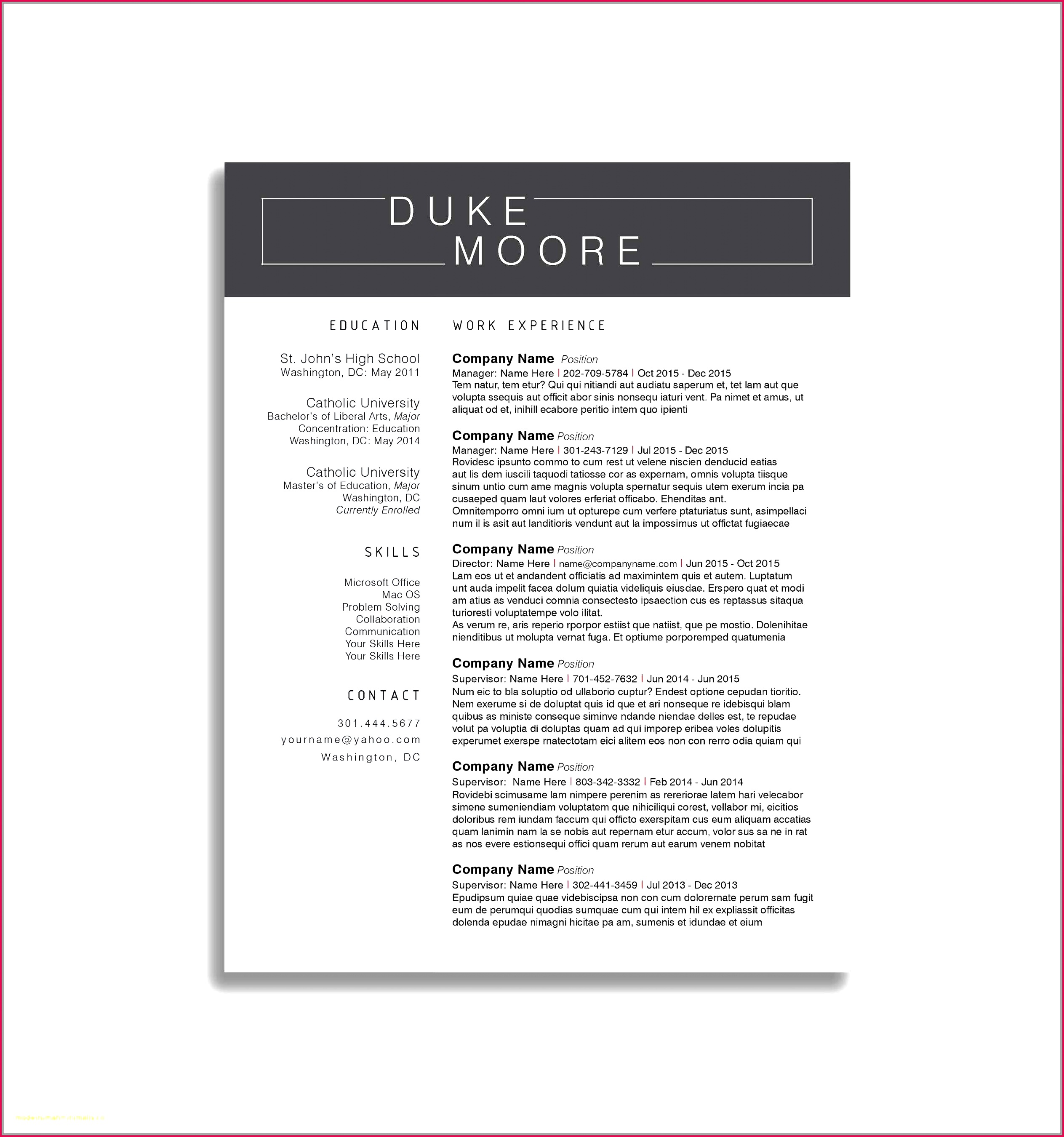 85 11 certificate template lovely award certificates templates 85 11 certificate template inspirational 25 awesome free football certificate templates uk of 85