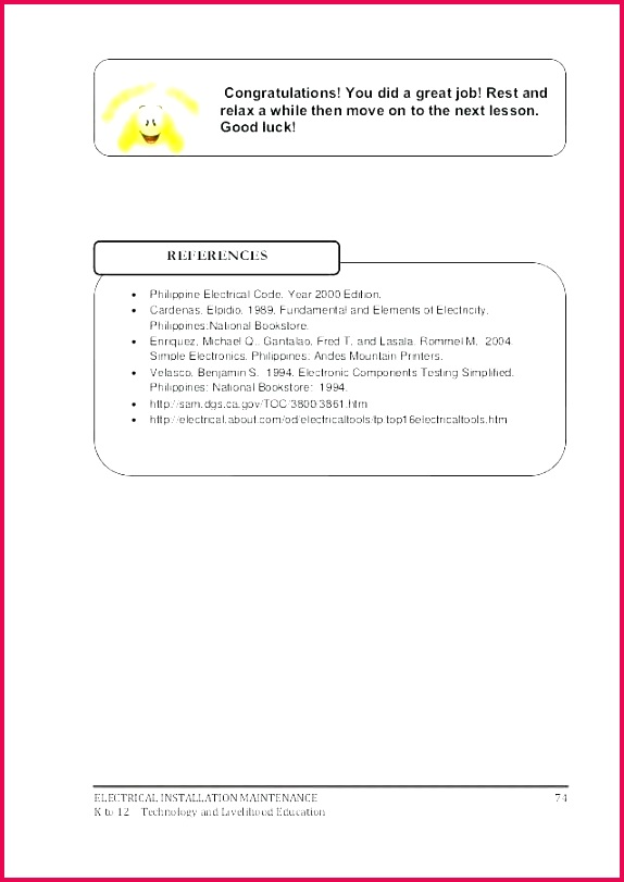 certificate of pliance electrical work template superb form great job email waterproofing certificate of pliance template nsw certificate of pliance template