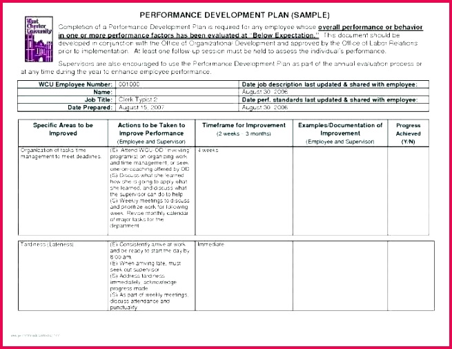 non pliance report template client audit form manual investment advisors
