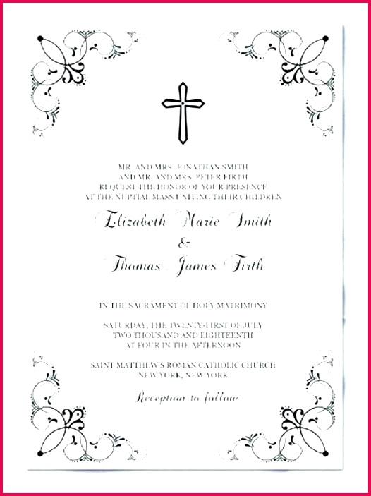 blank christening catholic baptism certificate template roman printable invitations k purple baby shower