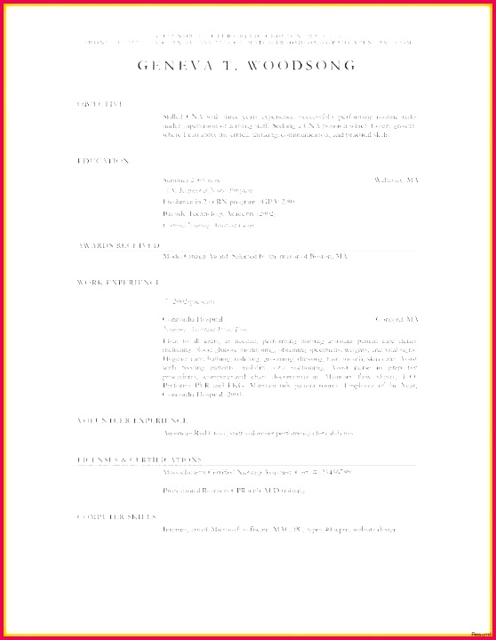 office awards template employee safety award templates staff letter