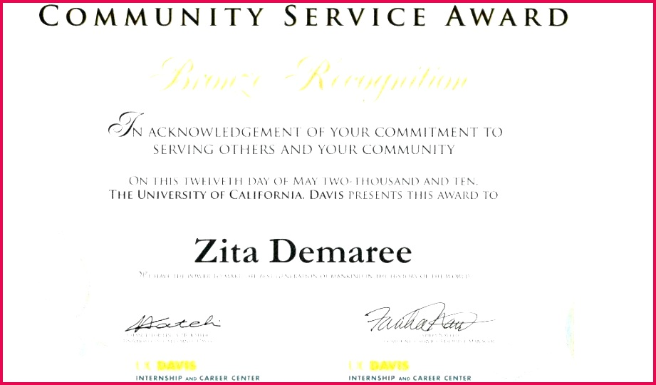 safety recognition certificate template by tablet desktop templates design of service years