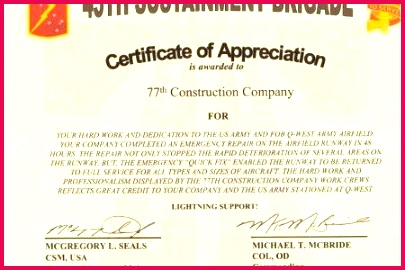 certificate of appreciation judge and certificate appreciation template free lovely sample certificate of certificate of appreciation judge