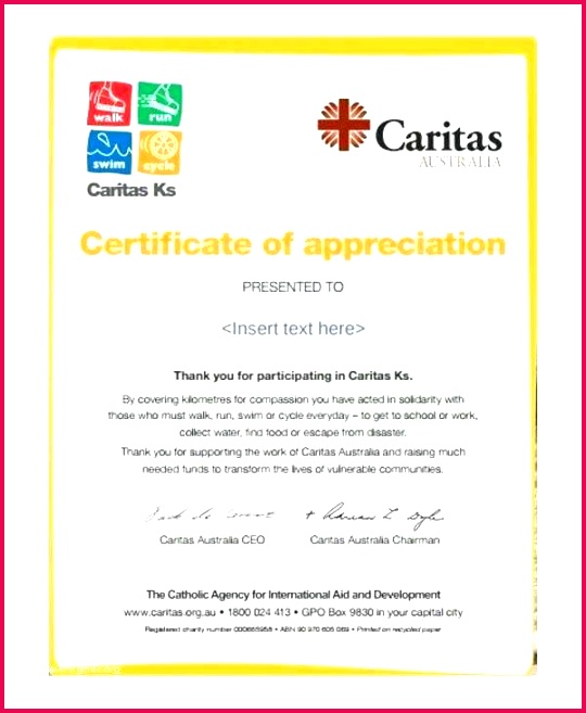 certificate appreciation sample text and for employee choice of