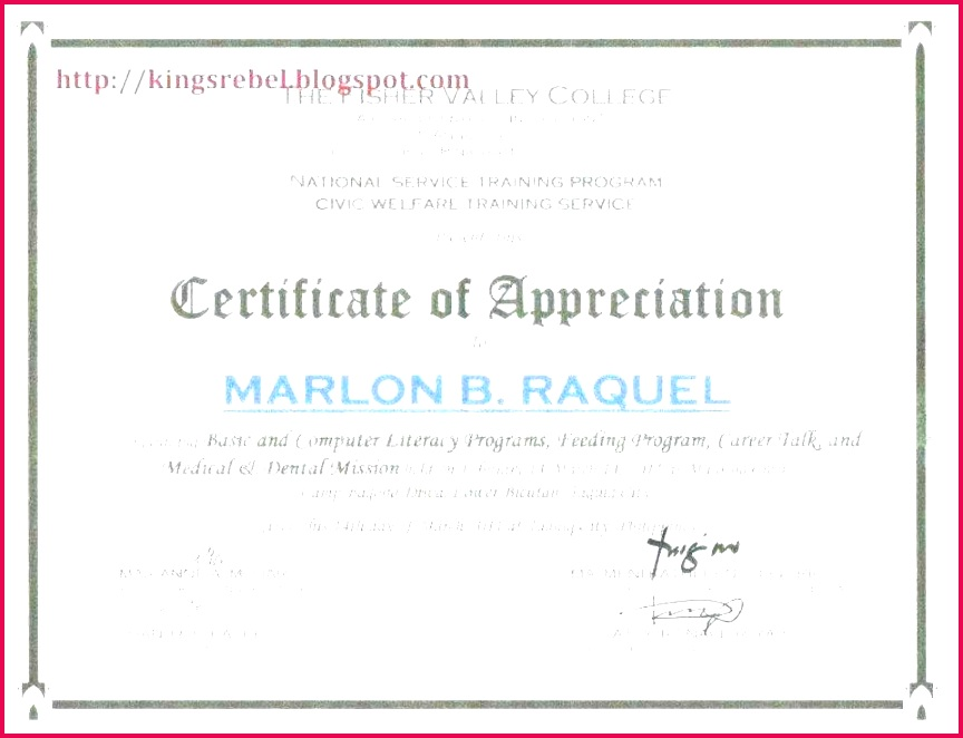 best sample certificate appreciation wording simple award how to write of example words ce