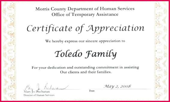 certificate of appreciation wording bio example with regard to recognition award examples sample apprec