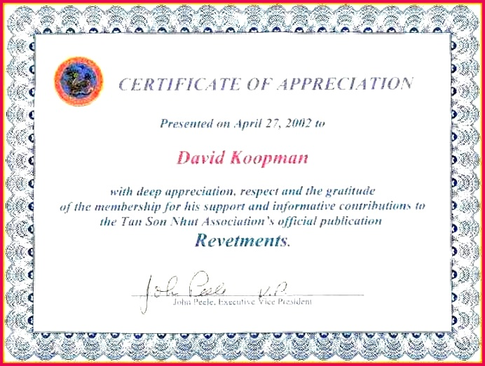 8 service award certificate wording sample of invoice wordings for recognition text