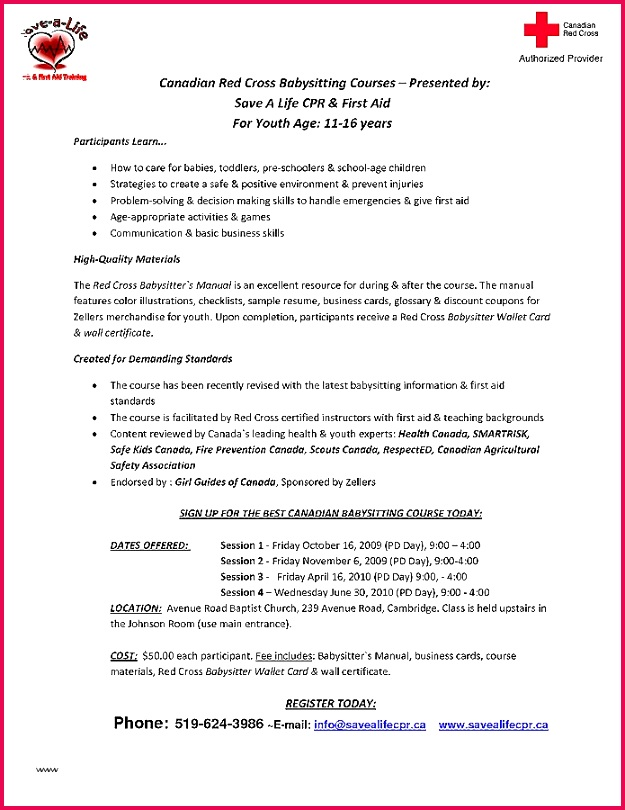 certificate of employment sample or bring your child to work day certificate template unique turabian of certificate of employment sample