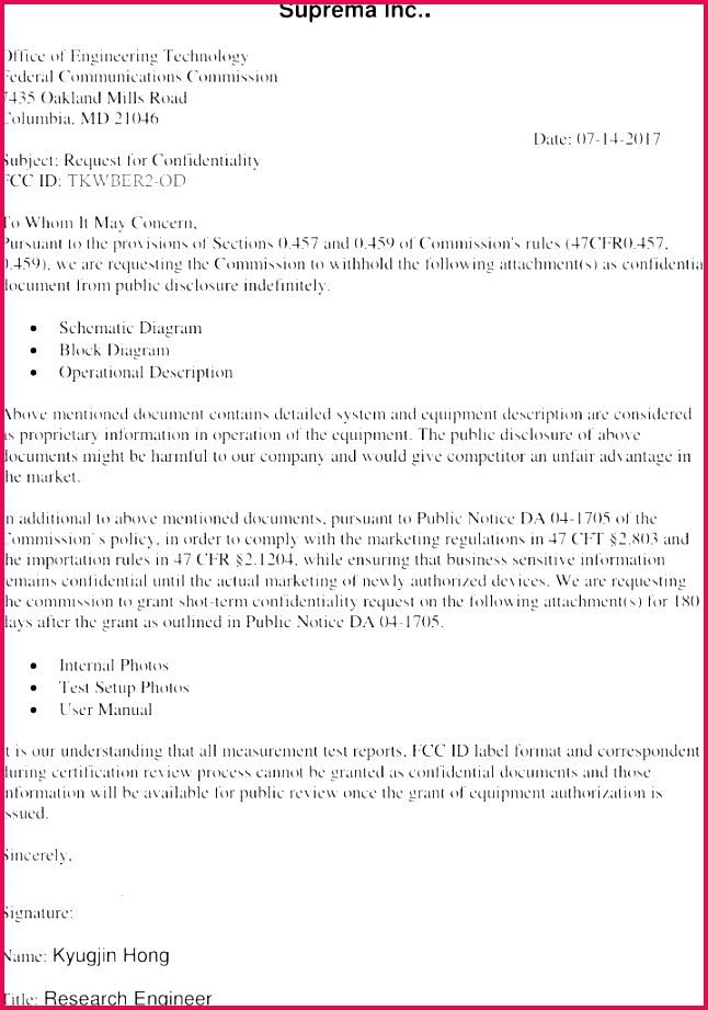 employment verification proof of certificate cation letter template word unique with employee format in best
