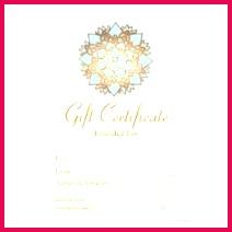 dc b1c782b b695b f t certificate template certificate design
