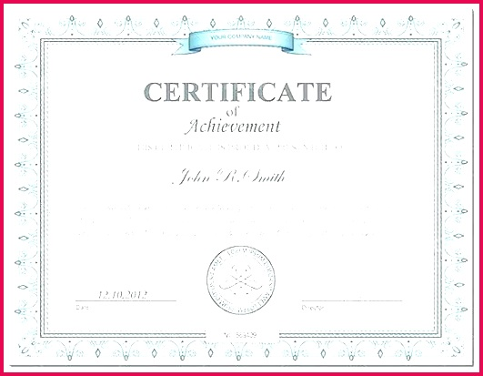 spa pany voucher sample 7 birthday t certificate template free word christmas downloa