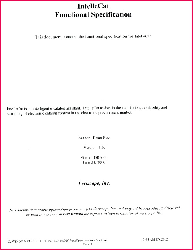 business sale agreement template luxury asset purchase form lovely contract acquisition museum stock certificate word