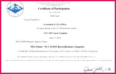 Ceu Certificates Template Unique Certificate Sample Malaysia or Stock Certificate Template